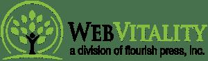 WebVitality