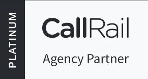 CallRail Partner Badge-Platinum